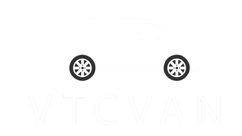Vtcvan Transfer